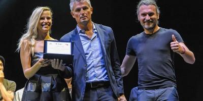 vincitori a Astimusica