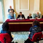 conferenza-stampa-astimusica