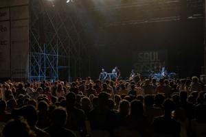 09-soul-system