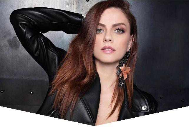 AstiMusica-Annalisa