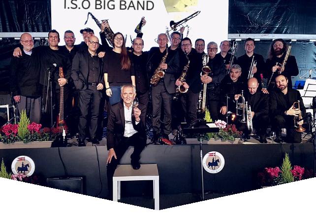 AstiMusica-ISO