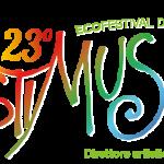 Logo-AstiMusica-23