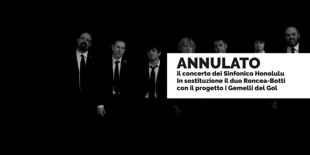 AstiMusica-SinfonicoAnnullato1