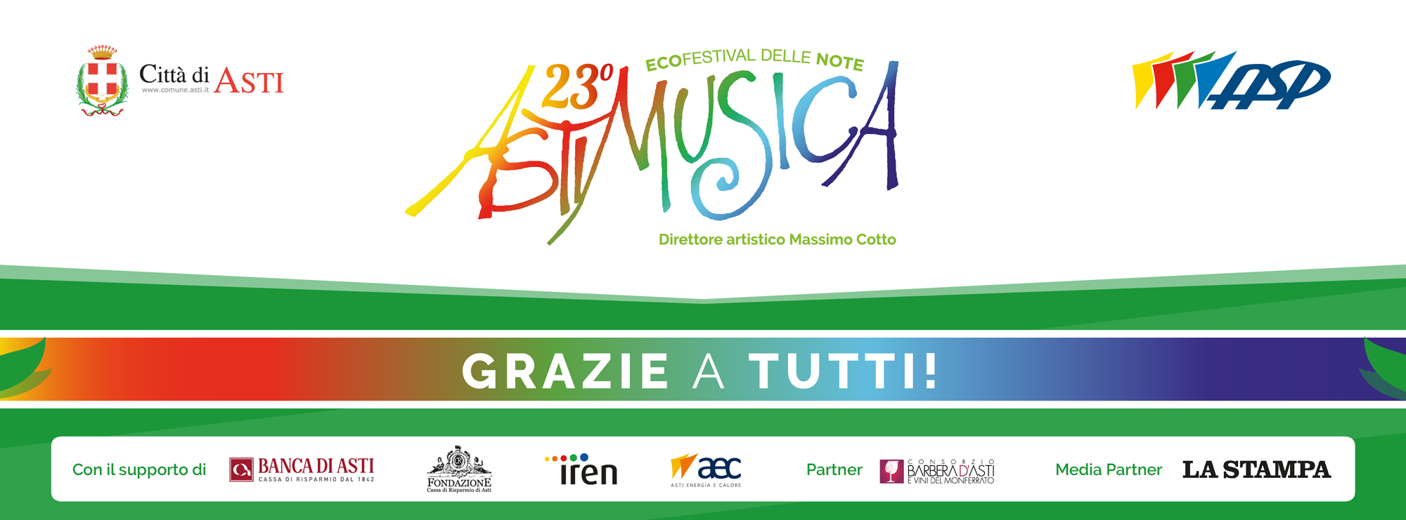Astimusica2018-grazie