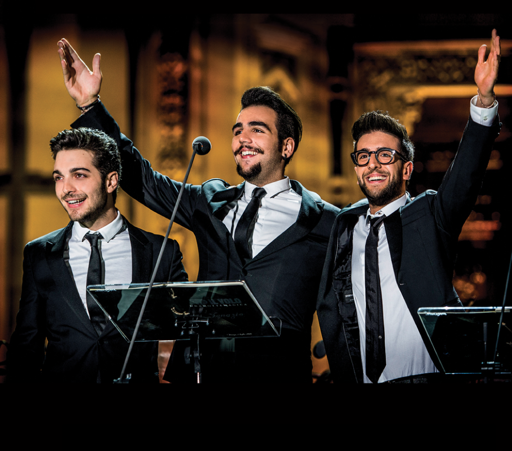 il volo discografia completa download torrent