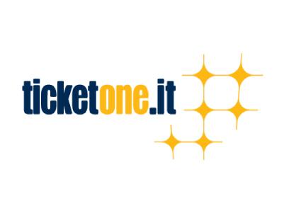AstiMusica23-PrevenditeWeb-Ticketone1