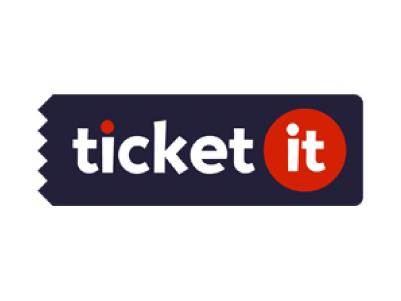AstiMusica23-PrevenditeWeb-ticket1