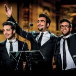 Astimusica2018-IlVolo-Comunicato